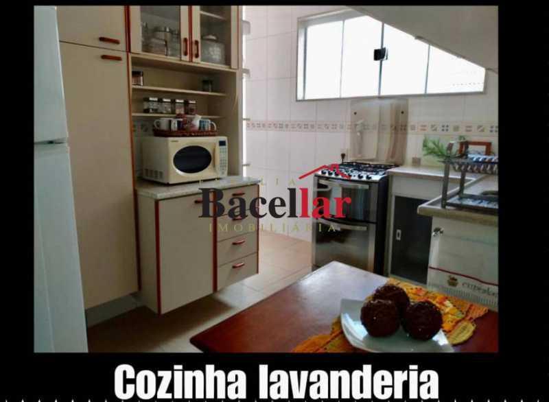 dc63797a7d9108de35fa7c8e95b405 - Apartamento 2 quartos à venda Rio de Janeiro,RJ - R$ 255.000 - RIAP20253 - 14