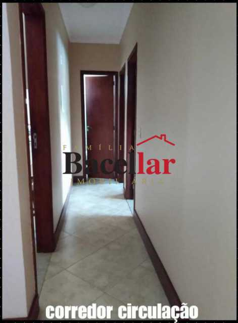 df64d7a8cb315c7b9d953f5d6b015b - Apartamento 2 quartos à venda Rio de Janeiro,RJ - R$ 255.000 - RIAP20253 - 23