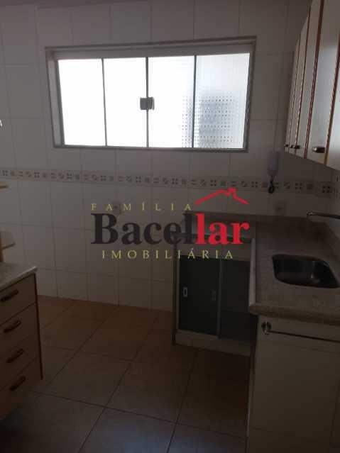 WhatsApp Image 2021-04-13 at 1 - Apartamento 2 quartos à venda Rio de Janeiro,RJ - R$ 255.000 - RIAP20253 - 15