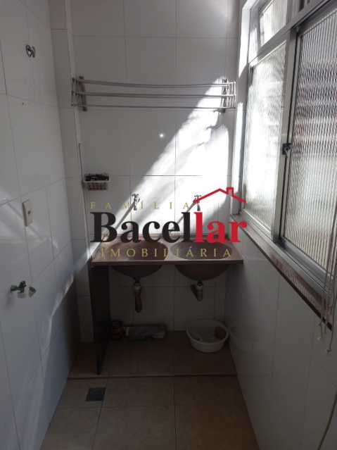 WhatsApp Image 2021-04-13 at 1 - Apartamento 2 quartos à venda Rio de Janeiro,RJ - R$ 255.000 - RIAP20253 - 25