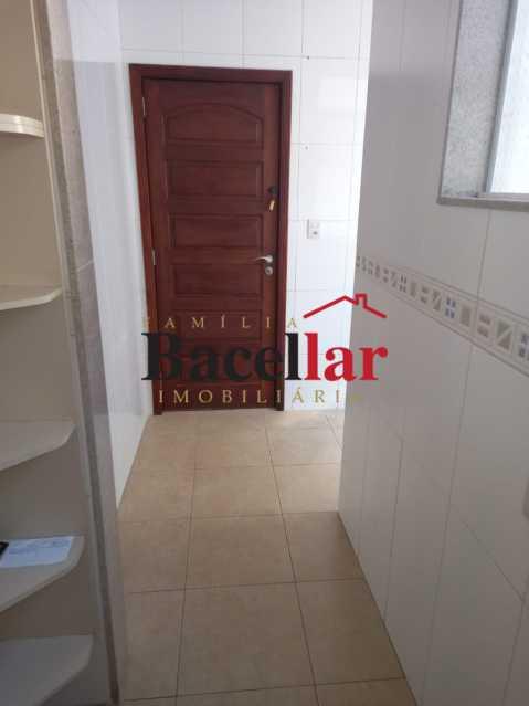 WhatsApp Image 2021-04-13 at 1 - Apartamento 2 quartos à venda Rio de Janeiro,RJ - R$ 255.000 - RIAP20253 - 24