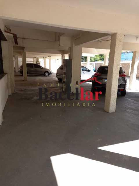WhatsApp Image 2021-04-13 at 1 - Apartamento 2 quartos à venda Rio de Janeiro,RJ - R$ 255.000 - RIAP20253 - 28