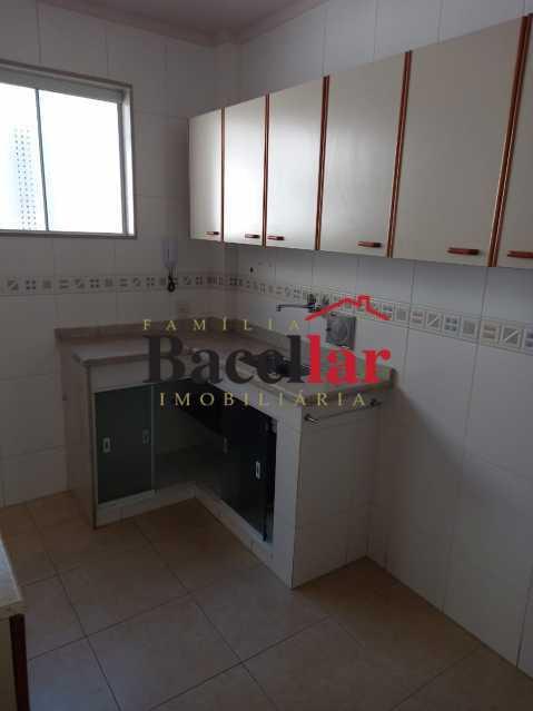 WhatsApp Image 2021-04-13 at 1 - Apartamento 2 quartos à venda Rio de Janeiro,RJ - R$ 255.000 - RIAP20253 - 16