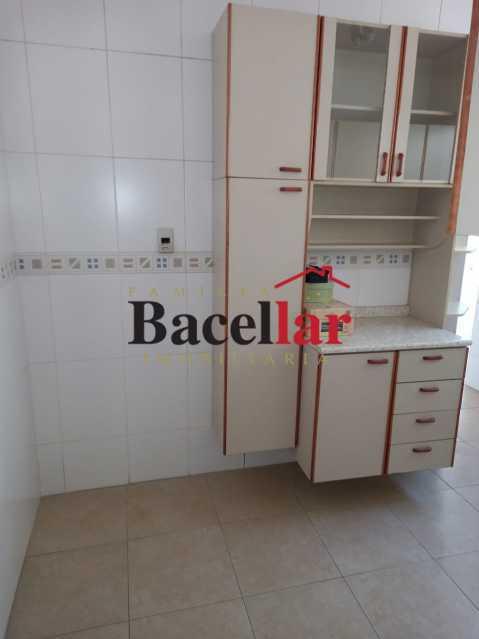 WhatsApp Image 2021-04-13 at 1 - Apartamento 2 quartos à venda Rio de Janeiro,RJ - R$ 255.000 - RIAP20253 - 17