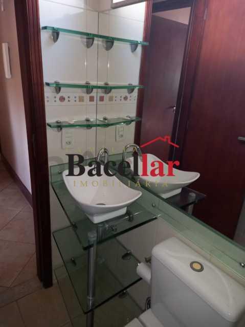WhatsApp Image 2021-04-13 at 1 - Apartamento 2 quartos à venda Rio de Janeiro,RJ - R$ 255.000 - RIAP20253 - 19