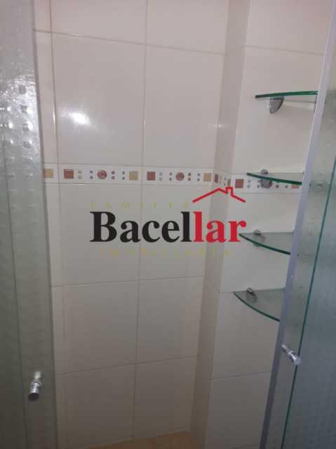WhatsApp Image 2021-04-13 at 1 - Apartamento 2 quartos à venda Rio de Janeiro,RJ - R$ 255.000 - RIAP20253 - 22