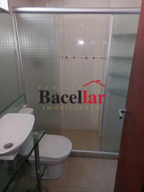 WhatsApp Image 2021-04-13 at 1 - Apartamento 2 quartos à venda Rio de Janeiro,RJ - R$ 255.000 - RIAP20253 - 20