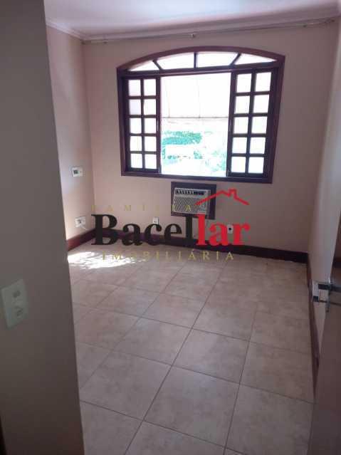 WhatsApp Image 2021-04-13 at 1 - Apartamento 2 quartos à venda Rio de Janeiro,RJ - R$ 255.000 - RIAP20253 - 11