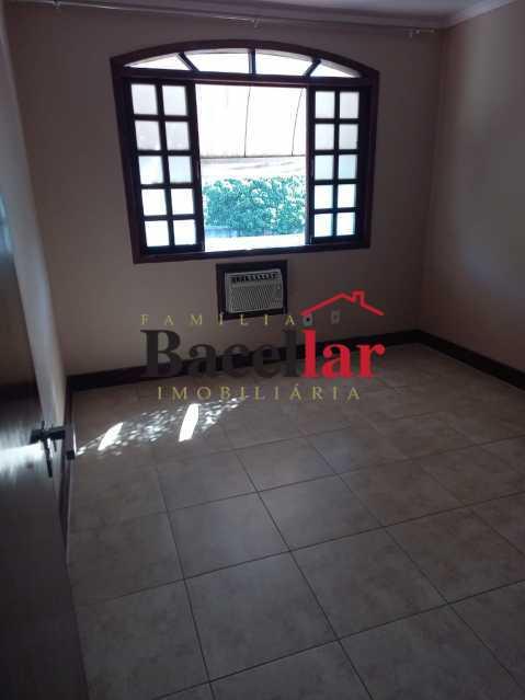 WhatsApp Image 2021-04-13 at 1 - Apartamento 2 quartos à venda Rio de Janeiro,RJ - R$ 255.000 - RIAP20253 - 8