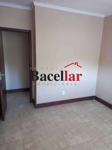 WhatsApp Image 2021-04-13 at 1 - Apartamento 2 quartos à venda Rio de Janeiro,RJ - R$ 255.000 - RIAP20253 - 12