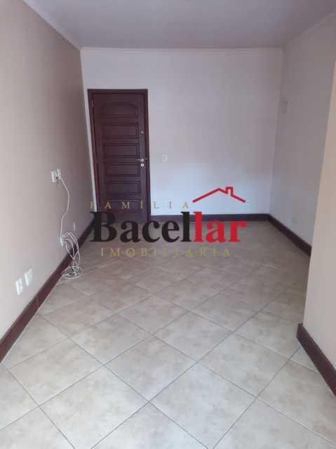 WhatsApp Image 2021-04-13 at 1 - Apartamento 2 quartos à venda Rio de Janeiro,RJ - R$ 255.000 - RIAP20253 - 4