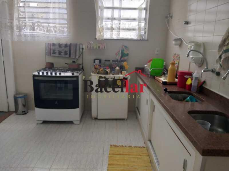 2ce60d36-1967-4a20-b30c-e282f7 - Cobertura à venda Rua Adriano,Rio de Janeiro,RJ - R$ 660.000 - RICO50002 - 12