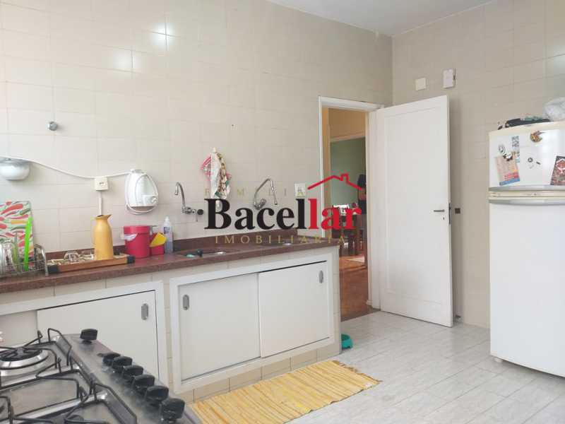 c775bad5-c385-4ae0-98fc-01f1b4 - Cobertura à venda Rua Adriano,Rio de Janeiro,RJ - R$ 660.000 - RICO50002 - 16