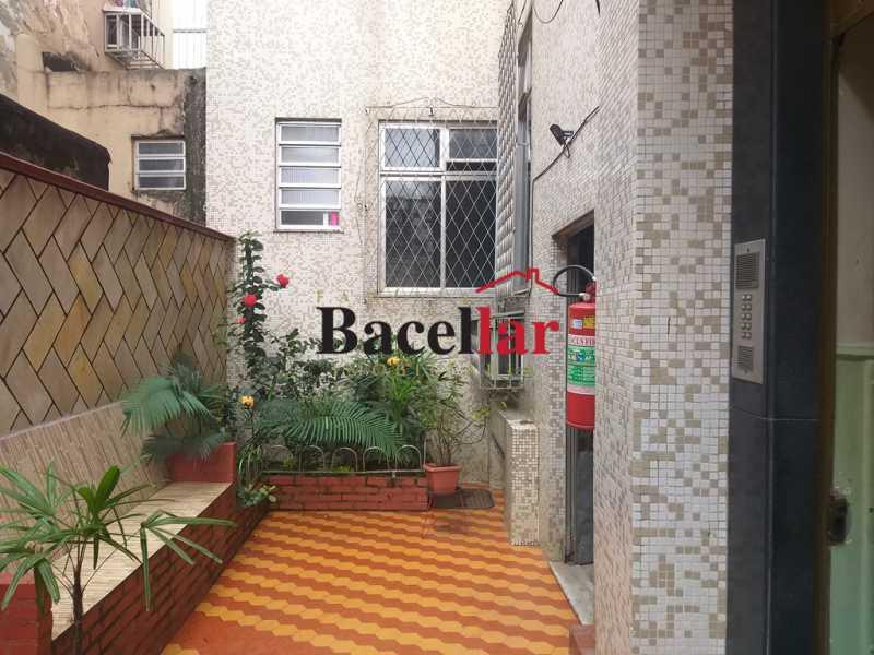 ed5c56ff-9b13-44a2-9f4f-089bac - Cobertura à venda Rua Adriano,Rio de Janeiro,RJ - R$ 660.000 - RICO50002 - 18