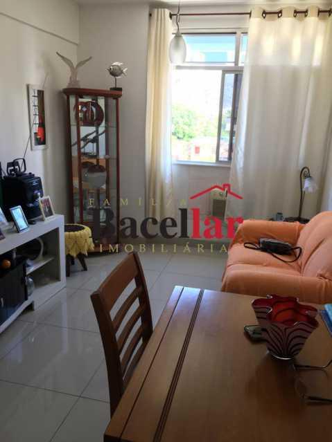 1 - Apartamento 1 quarto à venda Rio de Janeiro,RJ - R$ 239.000 - TIAP10988 - 7
