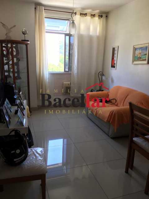 2 - Apartamento 1 quarto à venda Rio de Janeiro,RJ - R$ 239.000 - TIAP10988 - 8