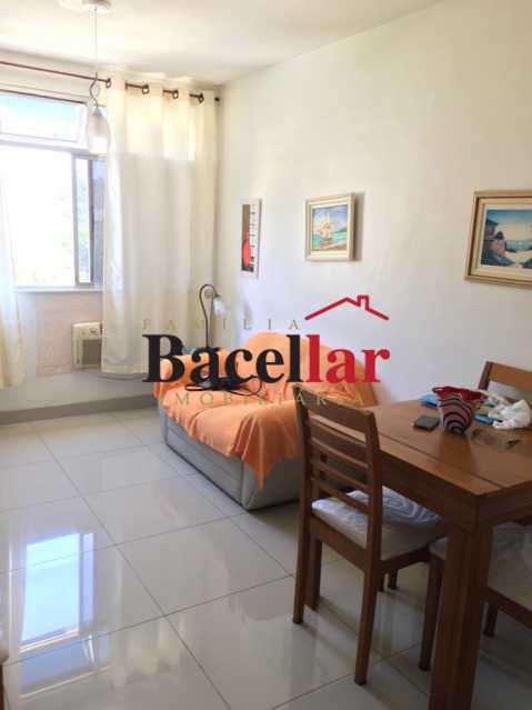3 - Apartamento 1 quarto à venda Rio de Janeiro,RJ - R$ 239.000 - TIAP10988 - 4