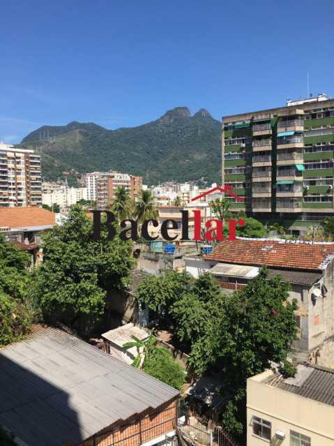 4 - Apartamento 1 quarto à venda Rio de Janeiro,RJ - R$ 239.000 - TIAP10988 - 6