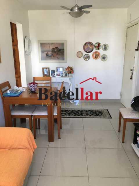 5 - Apartamento 1 quarto à venda Rio de Janeiro,RJ - R$ 239.000 - TIAP10988 - 1