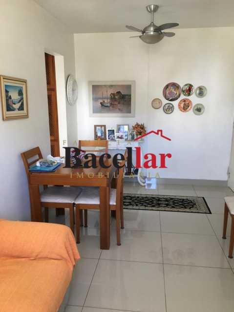 6 - Apartamento 1 quarto à venda Rio de Janeiro,RJ - R$ 239.000 - TIAP10988 - 5