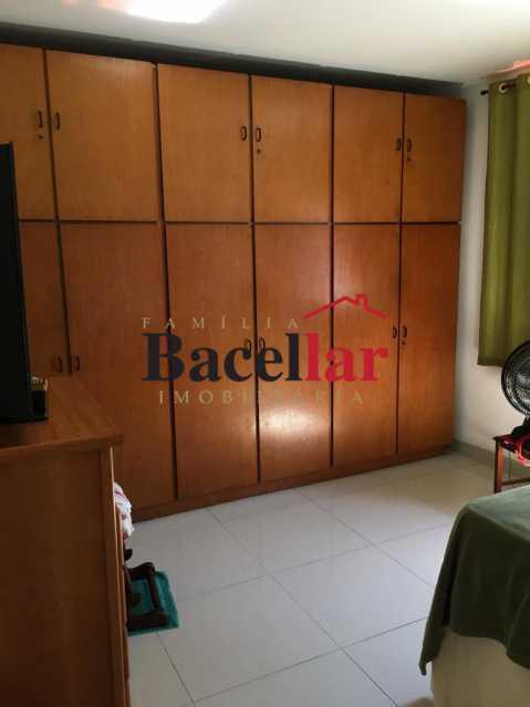 7 - Apartamento 1 quarto à venda Rio de Janeiro,RJ - R$ 239.000 - TIAP10988 - 9