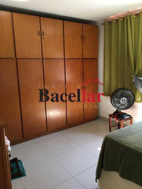 8 - Apartamento 1 quarto à venda Rio de Janeiro,RJ - R$ 239.000 - TIAP10988 - 10