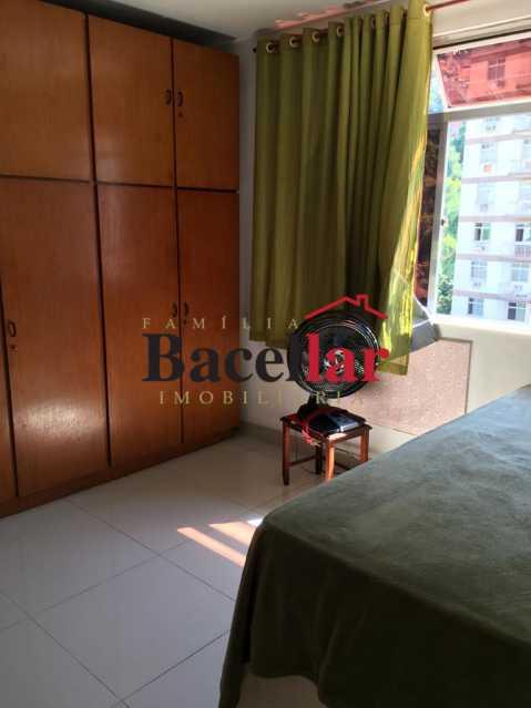 9 - Apartamento 1 quarto à venda Rio de Janeiro,RJ - R$ 239.000 - TIAP10988 - 11