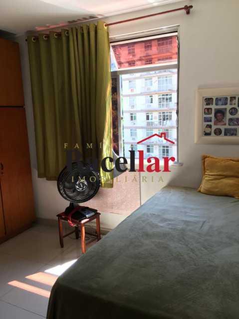 10 - Apartamento 1 quarto à venda Rio de Janeiro,RJ - R$ 239.000 - TIAP10988 - 12