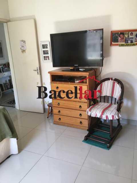 11 - Apartamento 1 quarto à venda Rio de Janeiro,RJ - R$ 239.000 - TIAP10988 - 13