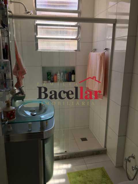 12 - Apartamento 1 quarto à venda Rio de Janeiro,RJ - R$ 239.000 - TIAP10988 - 14