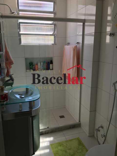 13 - Apartamento 1 quarto à venda Rio de Janeiro,RJ - R$ 239.000 - TIAP10988 - 15