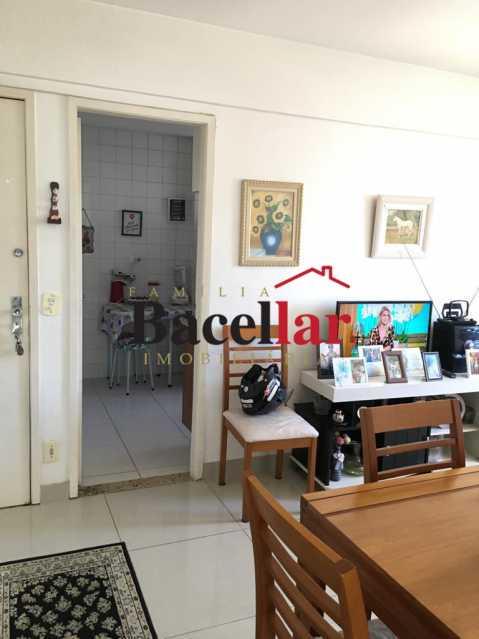 14 - Apartamento 1 quarto à venda Rio de Janeiro,RJ - R$ 239.000 - TIAP10988 - 3