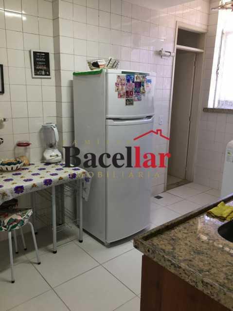 15 - Apartamento 1 quarto à venda Rio de Janeiro,RJ - R$ 239.000 - TIAP10988 - 16