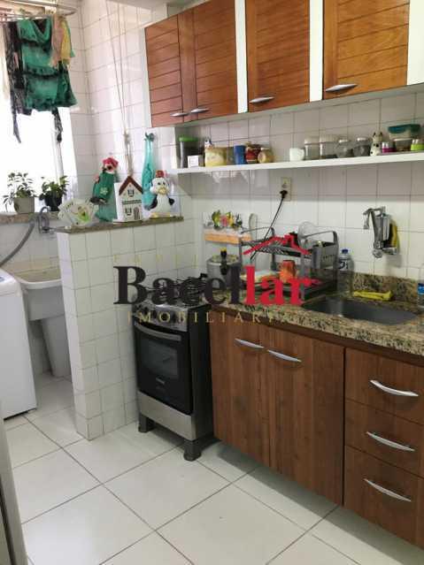 17 - Apartamento 1 quarto à venda Rio de Janeiro,RJ - R$ 239.000 - TIAP10988 - 18