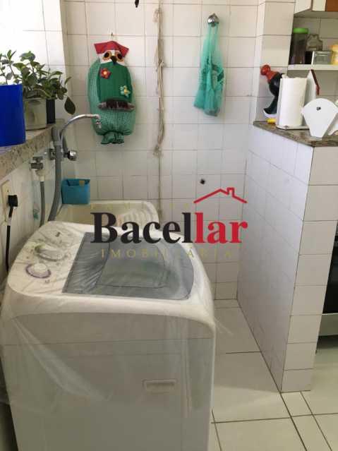 19 - Apartamento 1 quarto à venda Rio de Janeiro,RJ - R$ 239.000 - TIAP10988 - 20