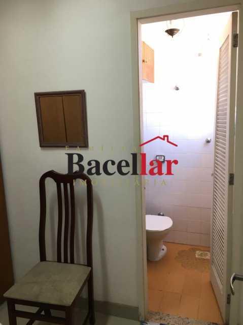20 - Apartamento 1 quarto à venda Rio de Janeiro,RJ - R$ 239.000 - TIAP10988 - 21