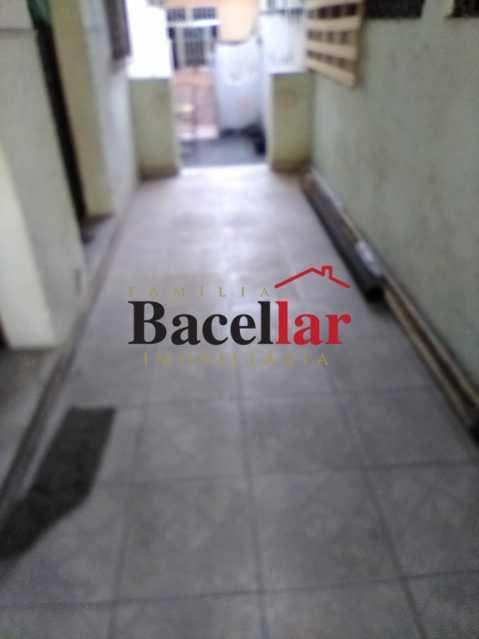 WhatsApp Image 2021-04-15 at 1 - Casa 2 quartos à venda Rio de Janeiro,RJ - R$ 220.000 - RICA20026 - 1