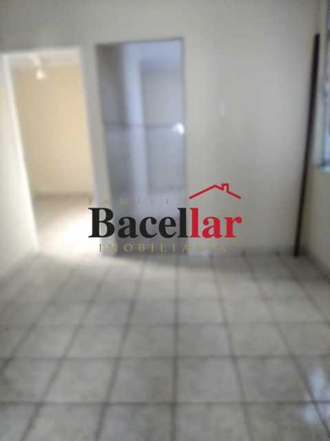 WhatsApp Image 2021-04-15 at 1 - Casa 2 quartos à venda Rio de Janeiro,RJ - R$ 220.000 - RICA20026 - 4
