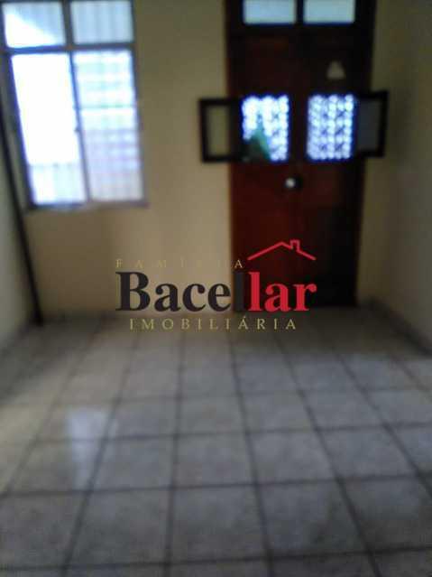 WhatsApp Image 2021-04-15 at 1 - Casa 2 quartos à venda Rio de Janeiro,RJ - R$ 220.000 - RICA20026 - 8