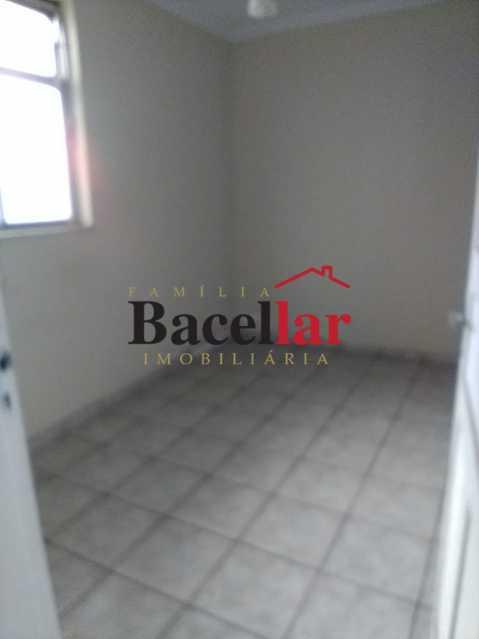 WhatsApp Image 2021-04-15 at 1 - Casa 2 quartos à venda Rio de Janeiro,RJ - R$ 220.000 - RICA20026 - 9