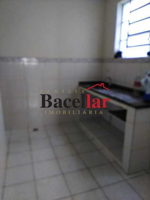 WhatsApp Image 2021-04-15 at 1 - Casa 2 quartos à venda Rio de Janeiro,RJ - R$ 220.000 - RICA20026 - 14