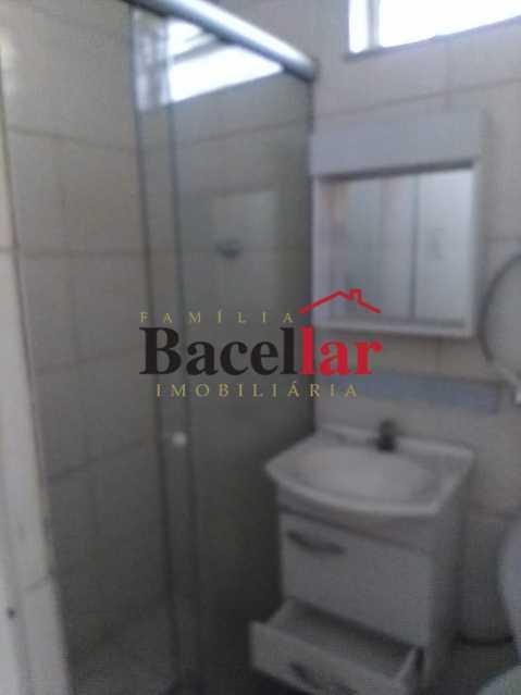 WhatsApp Image 2021-04-15 at 1 - Casa 2 quartos à venda Rio de Janeiro,RJ - R$ 220.000 - RICA20026 - 15