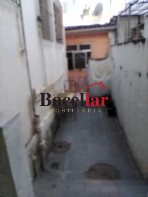 WhatsApp Image 2021-04-15 at 1 - Casa 2 quartos à venda Rio de Janeiro,RJ - R$ 220.000 - RICA20026 - 18