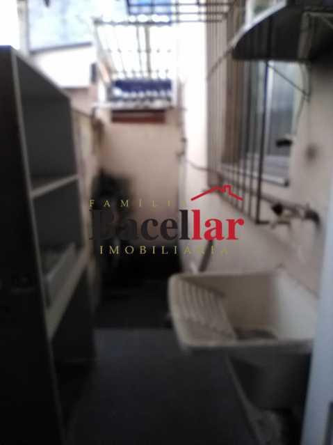 WhatsApp Image 2021-04-15 at 1 - Casa 2 quartos à venda Rio de Janeiro,RJ - R$ 220.000 - RICA20026 - 17