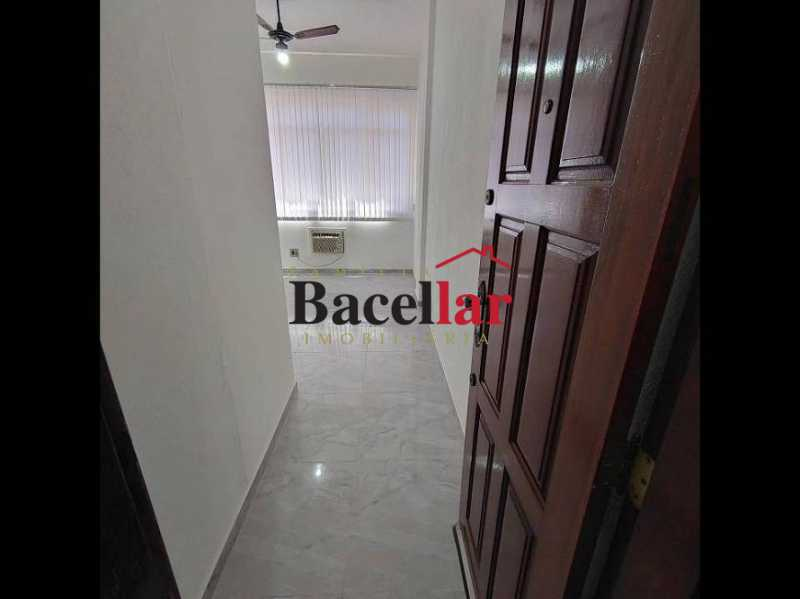 1 - Apartamento à venda Rua Riachuelo,Centro, Rio de Janeiro - R$ 280.000 - RIAP10063 - 4