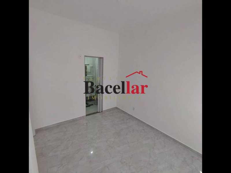 2 - Apartamento à venda Rua Riachuelo,Centro, Rio de Janeiro - R$ 280.000 - RIAP10063 - 1