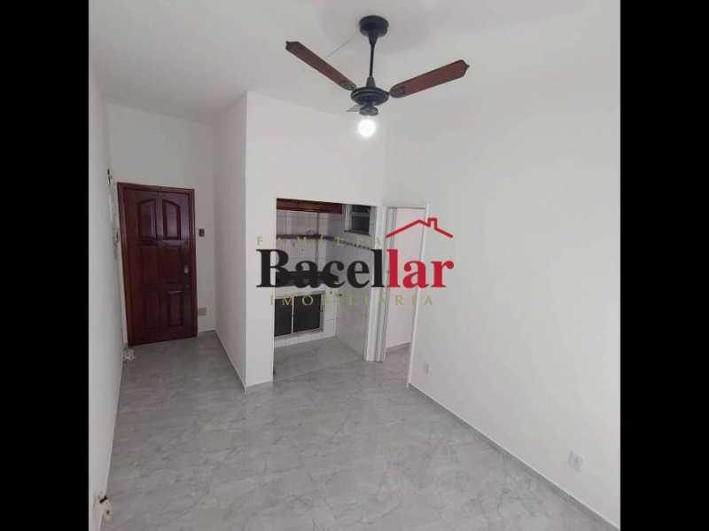3 - Apartamento à venda Rua Riachuelo,Centro, Rio de Janeiro - R$ 280.000 - RIAP10063 - 3