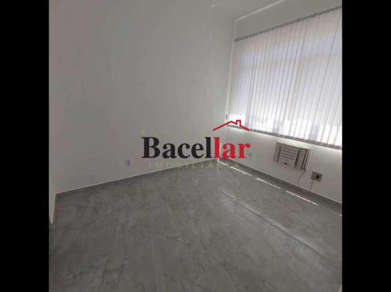 4 - Apartamento à venda Rua Riachuelo,Centro, Rio de Janeiro - R$ 280.000 - RIAP10063 - 5