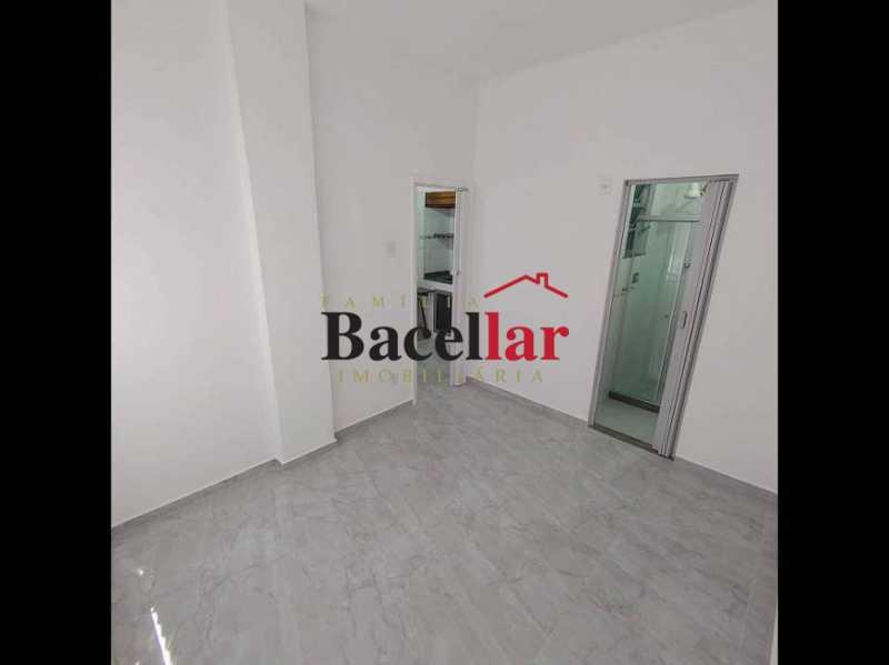 5 - Apartamento à venda Rua Riachuelo,Centro, Rio de Janeiro - R$ 280.000 - RIAP10063 - 6