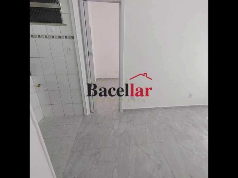 6 - Apartamento à venda Rua Riachuelo,Centro, Rio de Janeiro - R$ 280.000 - RIAP10063 - 7